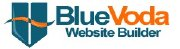 Link to BlueVoda website builder