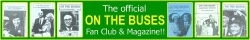 Link to 'On The Buses' fan club website
